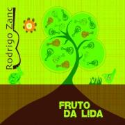 frutodalida_rz