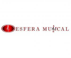 Esfera musical