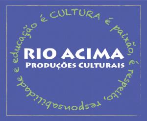 Rio Acima Produções Culturais